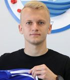 Wojciech Kuriata