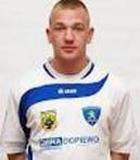Piotr Kurminowski