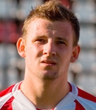 Sebastian Kurowski
