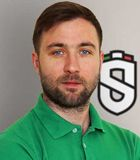 Radosław Kursa