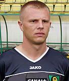 Damir Kurtović