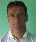 Jacek Kurzydło