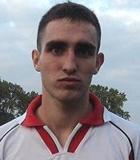 Paweł Kurzyna