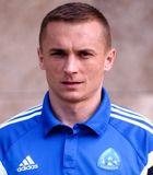 Marcin Kuś