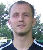 Tomasz Kuś