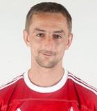Krzysztof Kusia