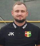 Jacek Kusiak
