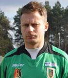 Marek Kusiak