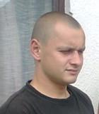 Mateusz Kusiak