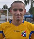 Kamil Kuska