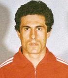 Marek Kusto