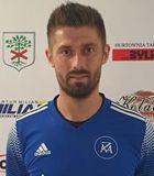 Grzegorz Kuświk
