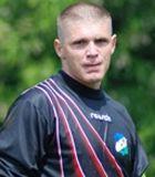 Jacek Kuświk