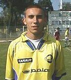 Edwin Kuszyk
