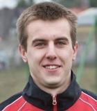 Sebastian Kutyłowski
