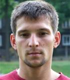 Marcin Kuzak