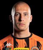 Jakub Kuzdra