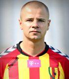 Kamil Kuzera