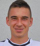 Piotr Kuźniar