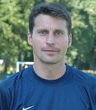 Piotr Kwapisz - kwapisz_piotr