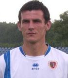 Rafał Kwapisz