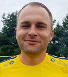Sebastian Kwaśniewski