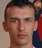 Marcin Kwater