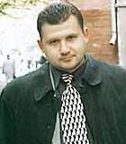 Igor Lachow