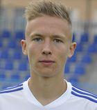 Kacper Lachowicz