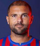 Marcin Lachowski