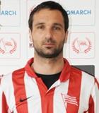 Mate Lacić