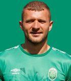 Miloš Lačný