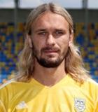 Krzysztof Łągiewka