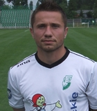 Robert Łakomy