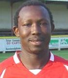 Zakari Lambo