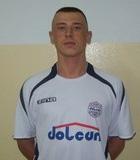 Maciej Lament