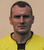 Piotr Lamka