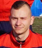 Adam Langa