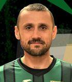 Mariusz Łapiński