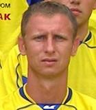 Grzegorz Łapot