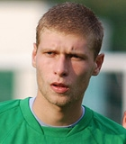 Bartłomiej Łapuszek