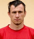 Mariusz Larysz