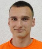 Mateusz Laska