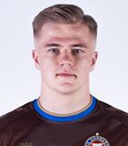 Kacper Laskoś