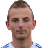 Łukasz Laskowski