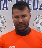 Tomasz Laskowski