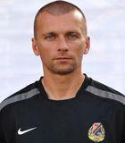 Rafał Lasocki
