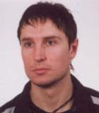 Denys Laszko