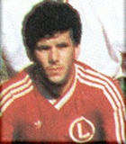 Andrzej Łatka
