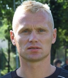 Jarosław Lato